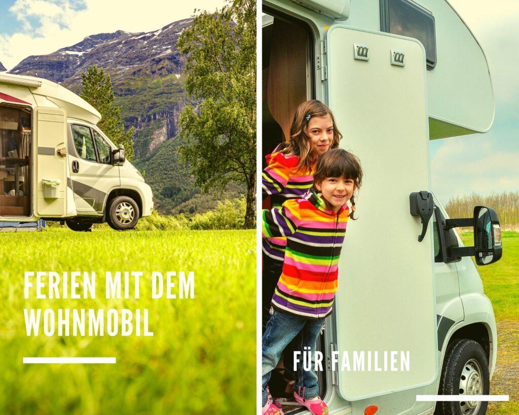 Womo Stellplatz  Wohnmobil stellplätze schweiz gratis stellplätze schweiz