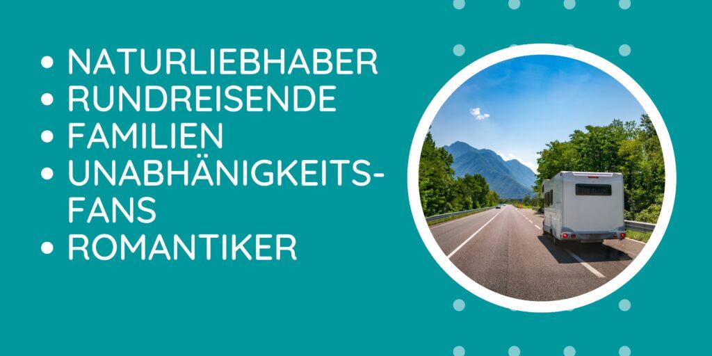 Wohnmobil Stellplätze Schweiz Womo Stellplatz gratis Stellplätze schweiz